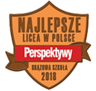 Najlepsze Licea w Polsce - Perspektywy 2018